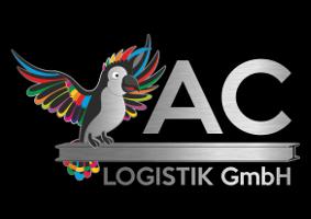 AC Logistik GmbH