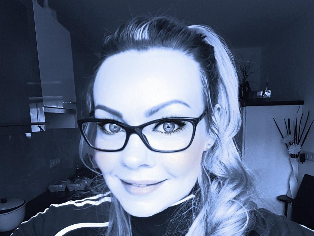 Tatjana Krämer