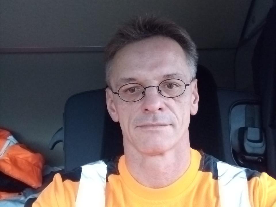 Jan Bäuchel